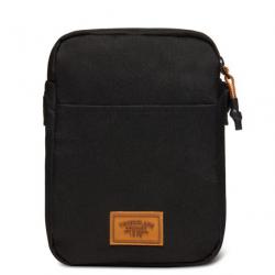 Мъжка чанта Crofton Small Items Bag Black