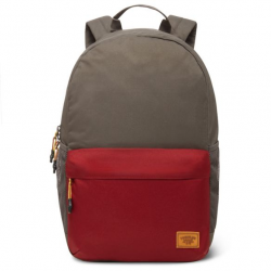 Раница Crofton Classic Colour-Block Backpack Grey