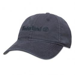 Мъжка шапка Canvas Baseball Cap Navy