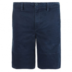 Мъжки панталон Squam Lake Chino Shorts Navy