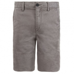Мъжки панталон Squam Lake Chino Shorts Grey