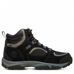 Мъжки обувки Mt. Major GoreTex® Hiker Black/Grey