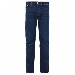 Мъжки дънки Sargent Lake Jeans for Men in Indigo
