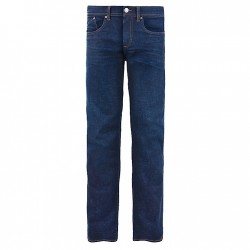 Мъжки дънки Squam Lake Jeans for Men in Black