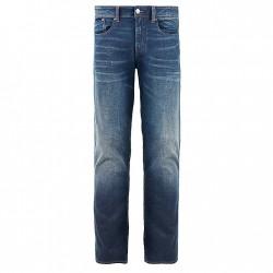 Мъжки дънки     Squam Lake Jeans for Men in Blue