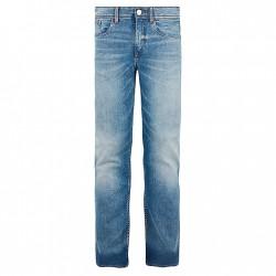 Мъжки дънки Squam Lake Jeans for Men in Light Blue