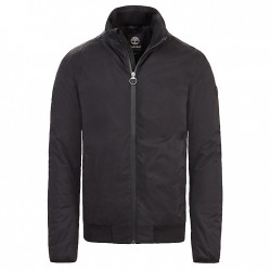 Мъжко яке Mount Lafayette Bomber Jacket for Men in Black