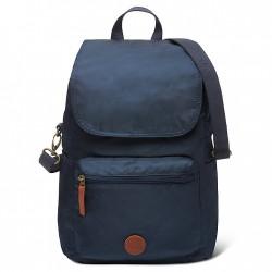 Раница Carrigain 17L Nylon Backpack for Women in Navy