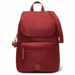Раница Carrigain 17L Nylon Backpack for Women in Red