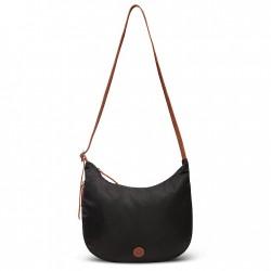 Дамска чанта Carrigain Crossbody Handbag for Women in Black