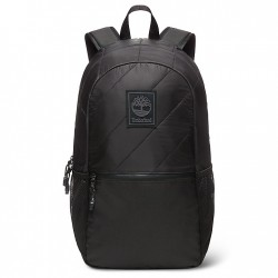 Раница Classic 20 Litre Backpack in Black