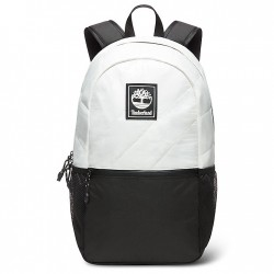 Раница Classic 20 Litre Backpack in White