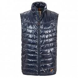 Мъжки елек Skye Peak Vest Jacket for Men in Navy