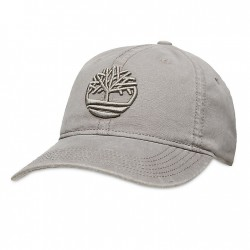 Мъжка шапка Baseball Cap for Men in Grey