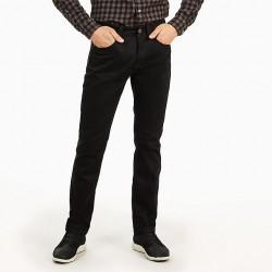 Мъжки дънки Squam Lake Washed Jeans for Men in Black