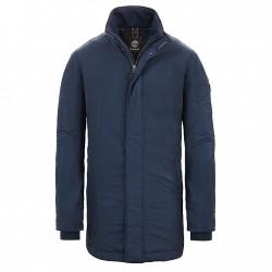 Мъжко яке Mount Jefferson Coat for Men in Navy