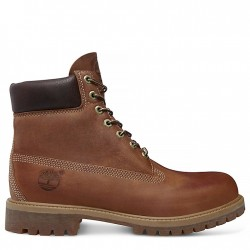Мъжки обувки Heritage Classic 6 Inch Boot for Men in Brown