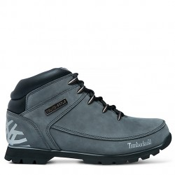 Мъжки обувки Euro Sprint Hiker for Men in Grey