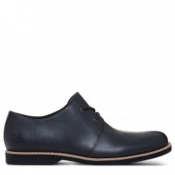 Мъжки обувки Stormbuck Lite Oxford for Men in Black