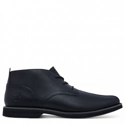 Мъжки обувки Stormbuck Lite Chukka for Men in Black