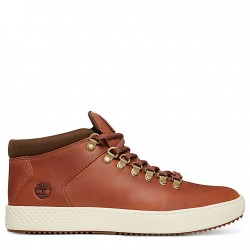 Мъжки обувки CityRoam™ Alpine Chukka for Men in Rust