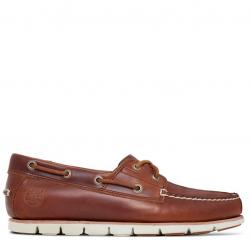 Мъжки обувки Tidelands Boat Shoe