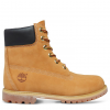 Дамски боти Timberland Icon 6-inch Premium Boot Yellow