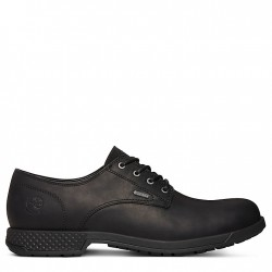 Мъжки обувки City's Edge Gore-Tex® Oxford for Men in Black