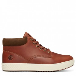 Мъжки обувки CityRoam™ Chukka for Men in Rust