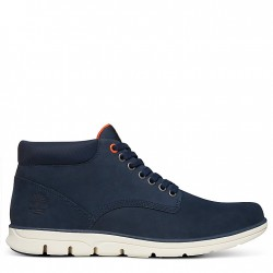 Мъжки обувки Bradstreet Chukka for Men in Navy