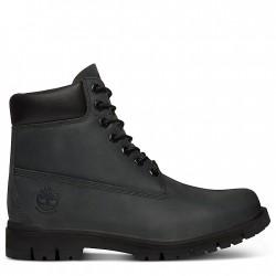 Мъжки обувки Radford 6 Inch Boot for Men in Dark Grey