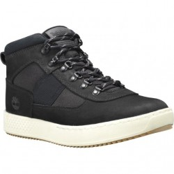 Мъжки обувки Men's CityRoam™ Cupsole Sneaker Boots in Black