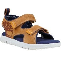 Детски сандали PIERMONT
