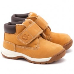 Детски обувки TIMBER TYKES H&L BOOT in Yellow