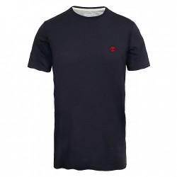 Мъжка тениска Dunstan River T-shirt for Men in Navy