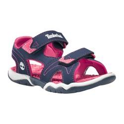 Юношески сандали Adventure Seeker Sandal
