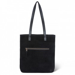 Дамска чанта Tillston Tote Bag for Women in Black