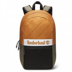 Раница Classic 20 Litre Backpack in Yellow