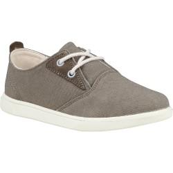 Детски обувки GROVETON