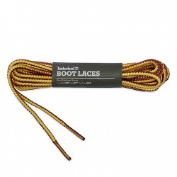 Унисекс връзки Boot Replacement Laces 63'' in Yellow