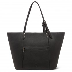 Дамска чанта Ashbrook Tote Bag for Women in Black