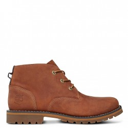 Мъжки обувки Larchmont Chukka for Men in Brown