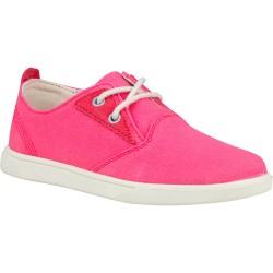 Юношески обувки GROVETON