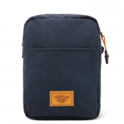 Мъжка чанта Crofton Small Items Bag in Navy