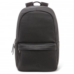 Раница Tuckerman Backpack in Black