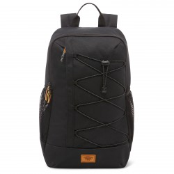 Унисекс раница Crofton 23L Bungee Backpack in Black