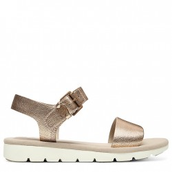 Дамски сандали Lottie Lou Sandal for Women in Rose Gold