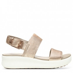 Дамски сандали Los Angeles Wind Sandal for Women in Rose Gold