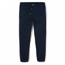 Мъжки панталон Lovell Lake Chinos for Men in Navy