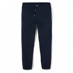 Мъжки панталон Lovell Lake Chinos for Men in Navy